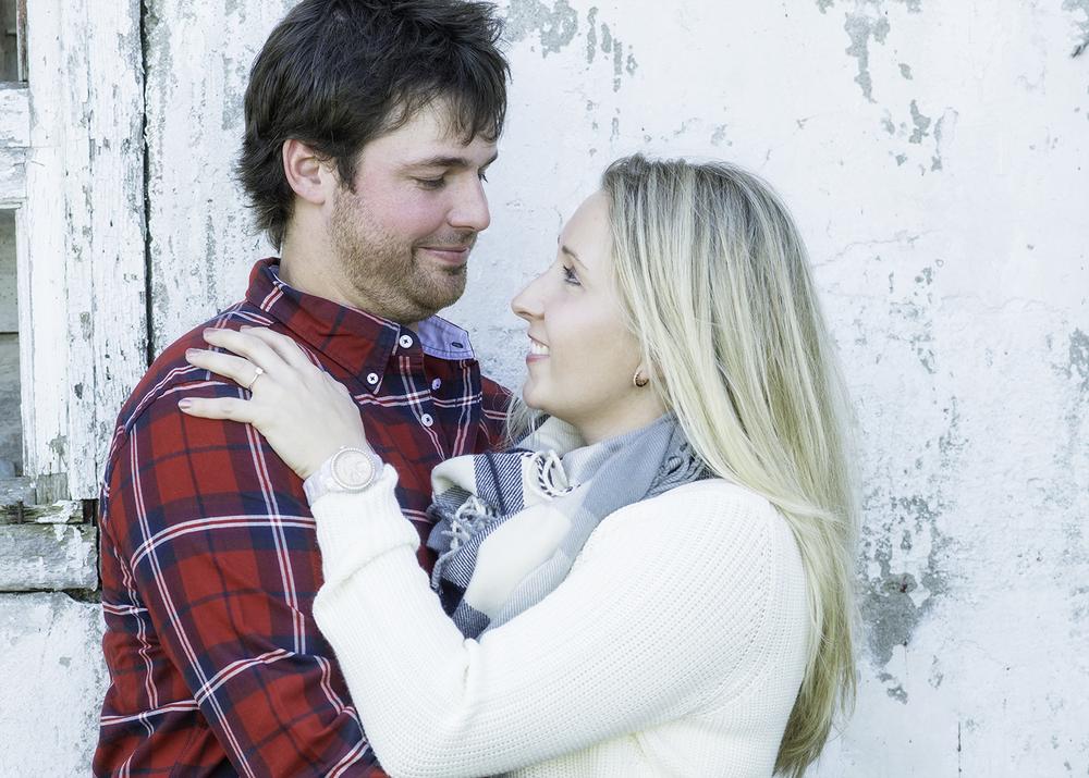 Engagement (75 of 530).jpg