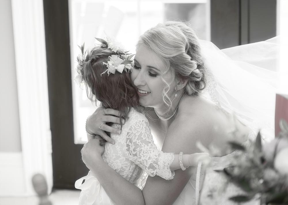 JSS Wedding Vivid D(315 of 1025).jpg
