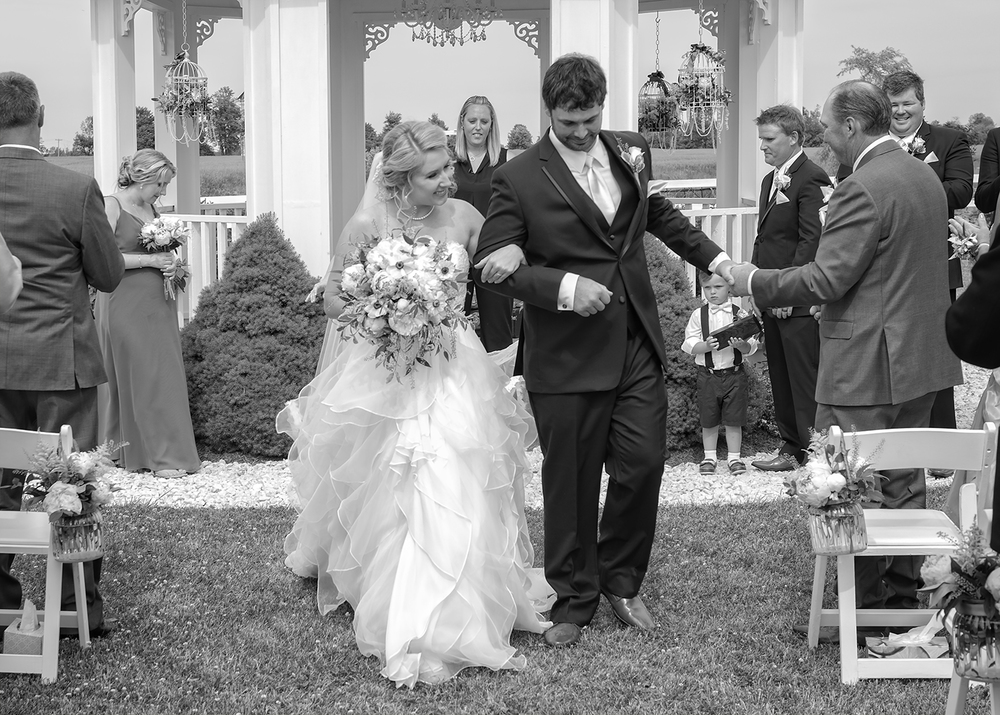 JSS Wedding (524 of 1025).jpg