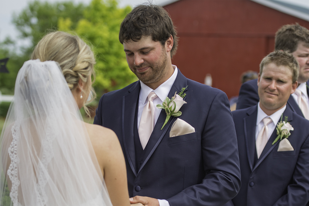 JSS Wedding (413 of 1025).jpg
