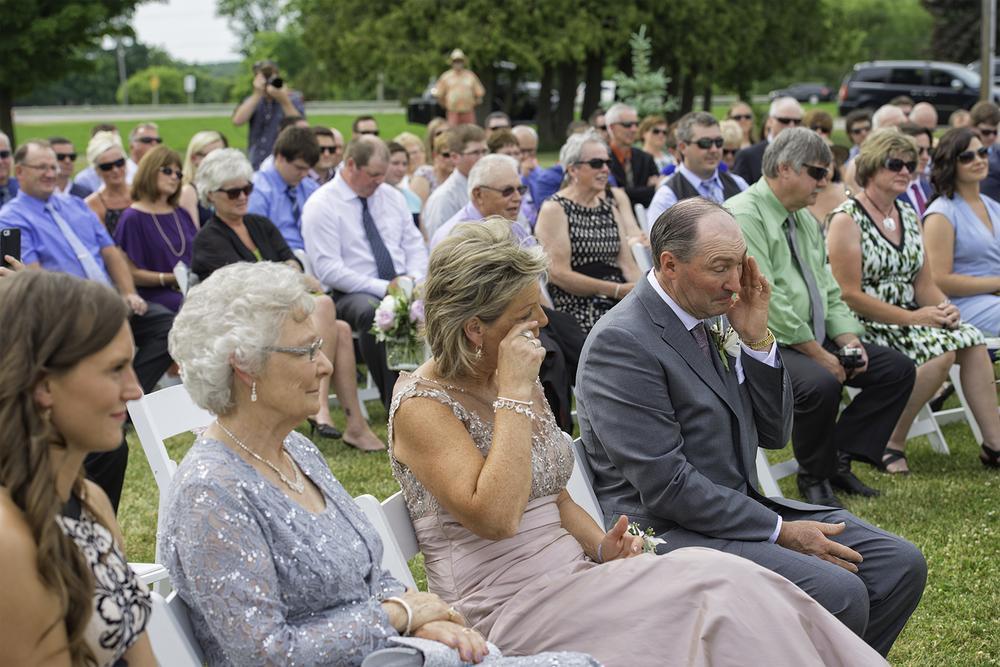 JSS Wedding (433 of 1025).jpg