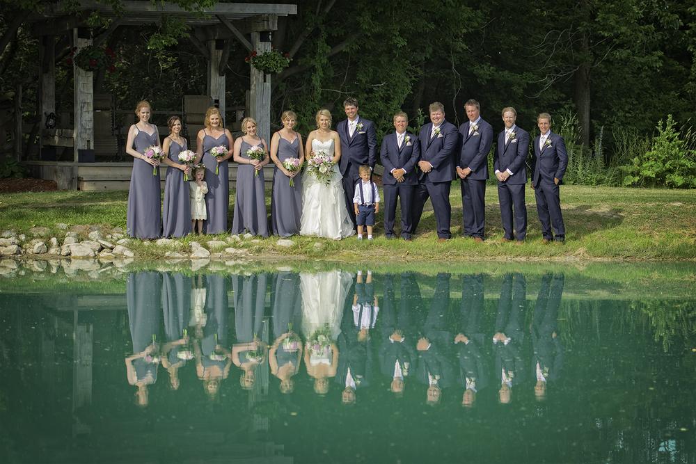 JSS Wedding (721 of 1025).jpg