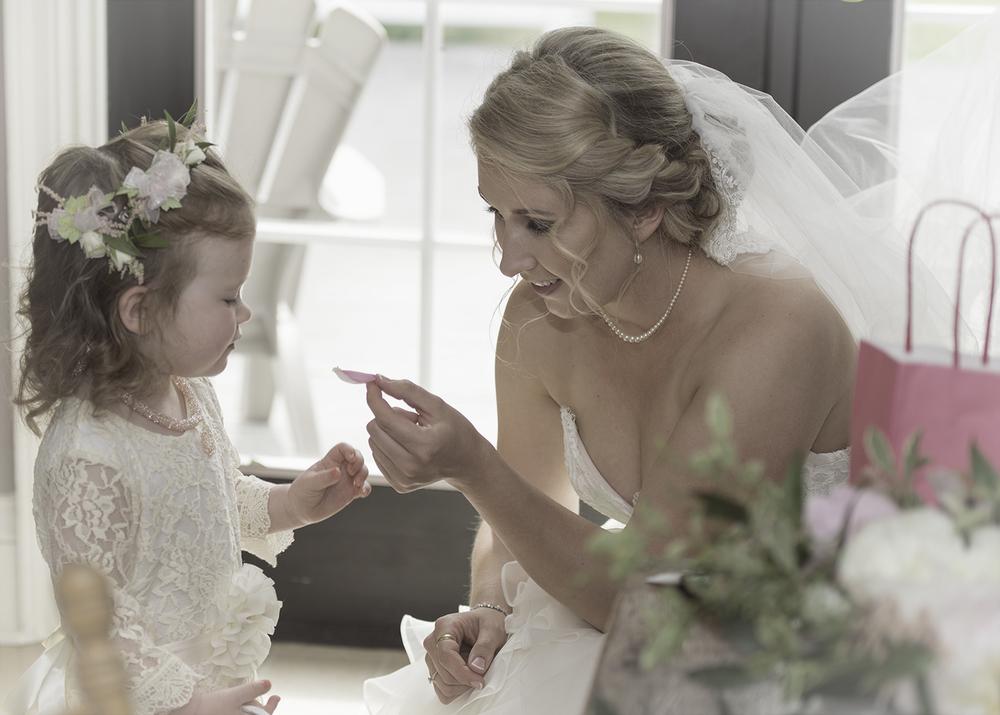 JSS Wedding (312 of 1025).jpg