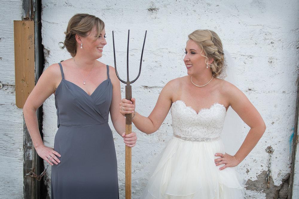 JSS Wedding (197 of 1025).jpg