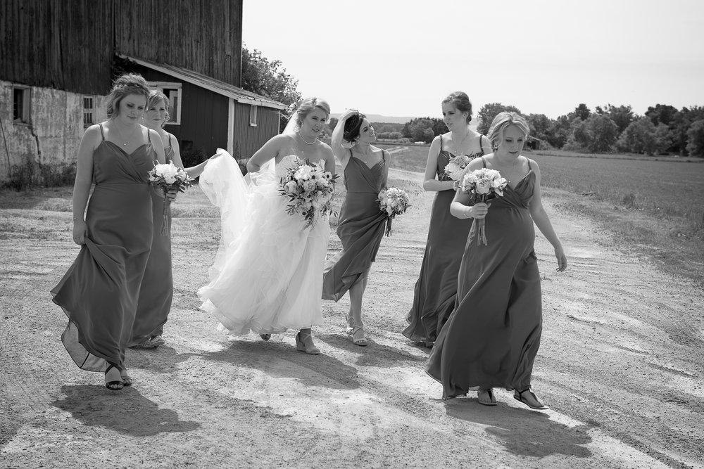 JSS Wedding (213 of 1025).jpg