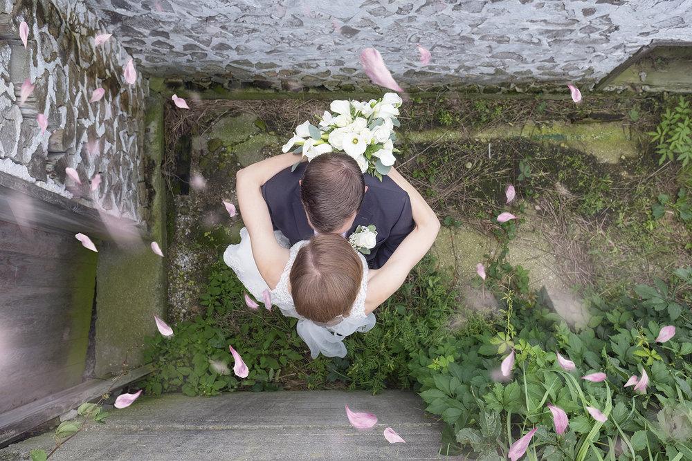 MA Wedding (570 of 631).jpg
