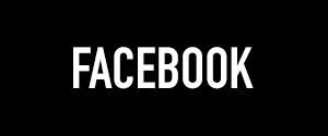 social_FB.jpg