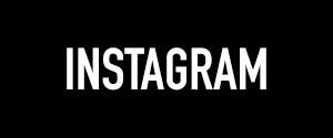 social_IG.jpg