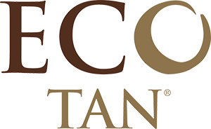 eco-tan-logo-300x184.png