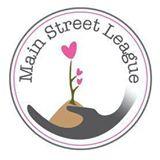 Main Street League.jpg