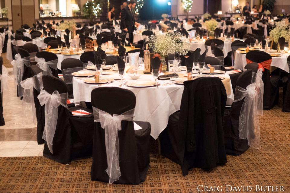 2014 Fireman's Ball Table.jpg
