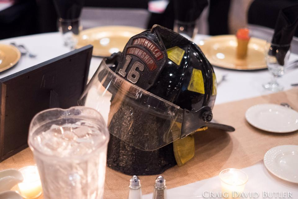 Helmet on Table.jpg