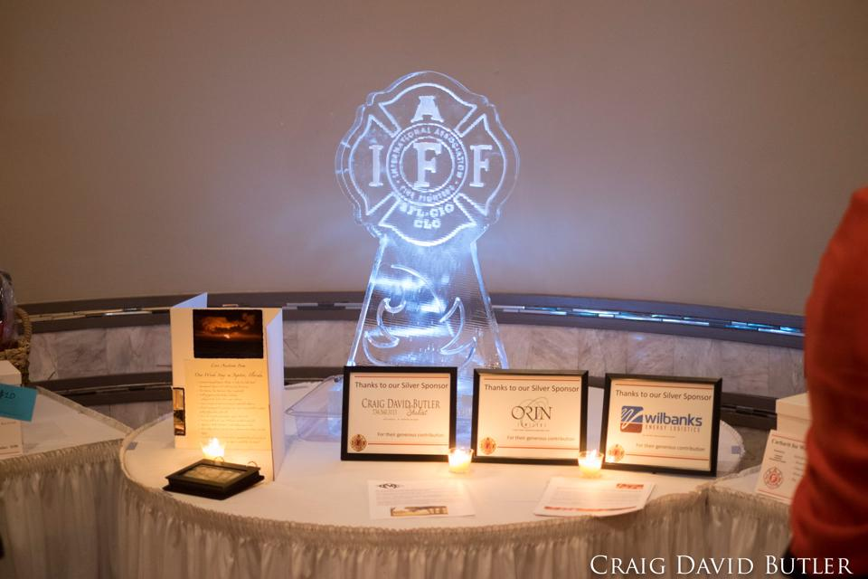 IAFF Ice Sculpture.jpg