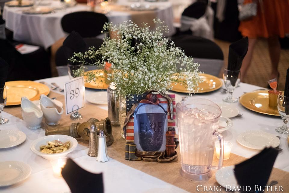 Table Decor.jpg
