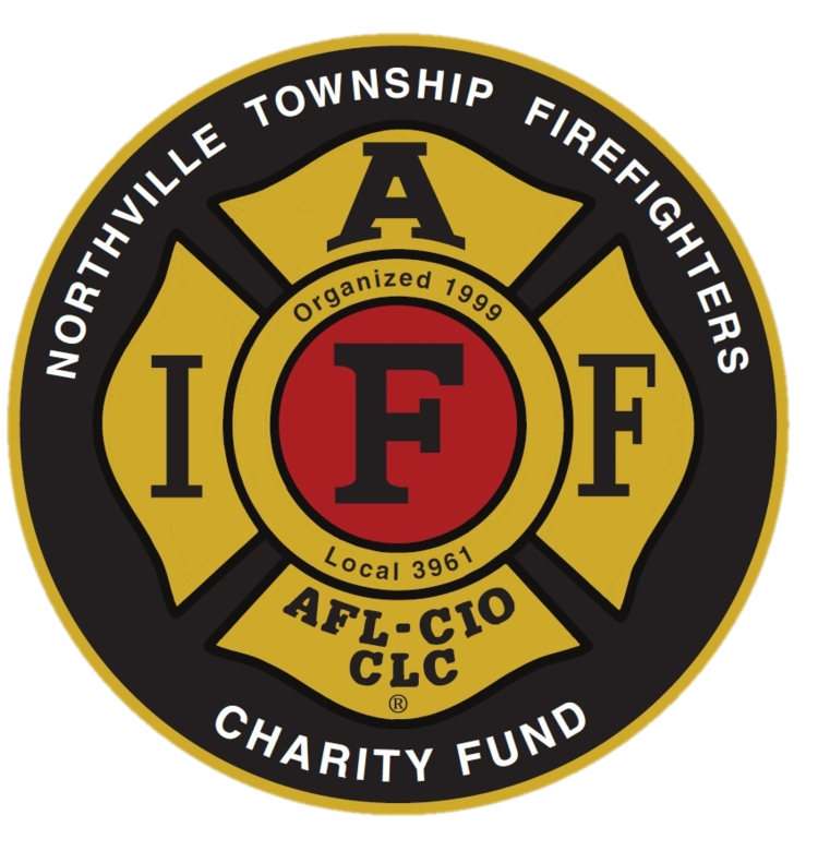Northville Township Firefighters Charity Fund