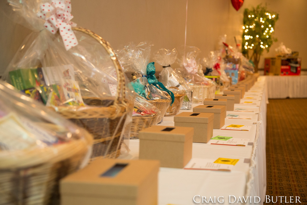 Raffle Baskets.jpg