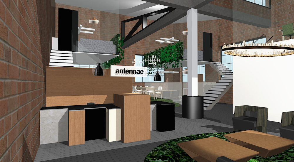 AnnaDerham_InteriorDesign_AntennaeReception_2.jpg