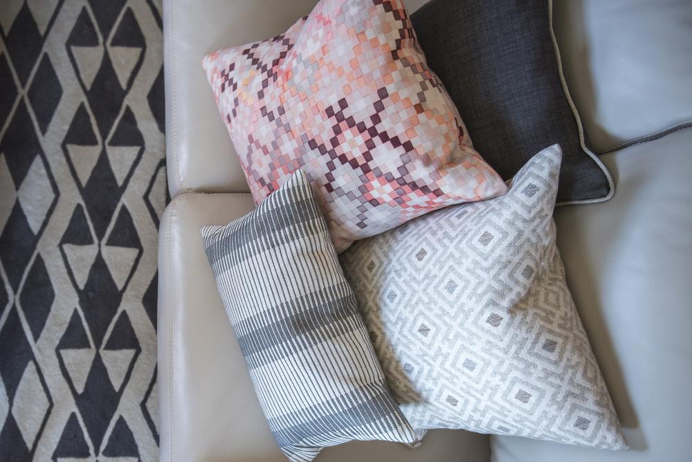 Weale Cushions.jpg