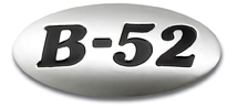 B52_Logo.jpg