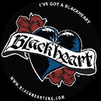 Blackheart_logo.jpg