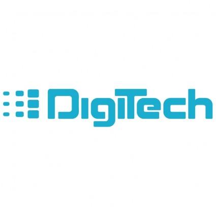 digitech-63850.jpg