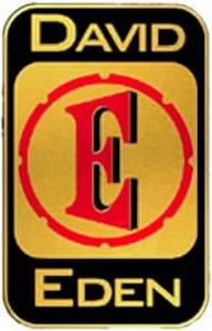 eden logo.JPG