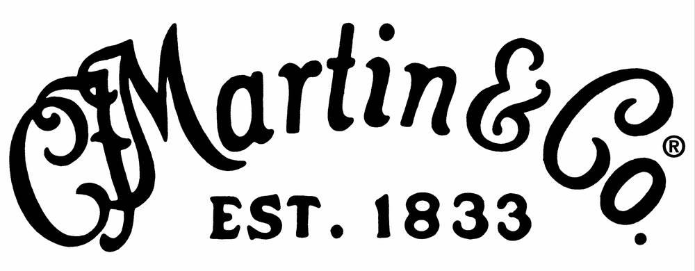 martin-logo.white.jpg