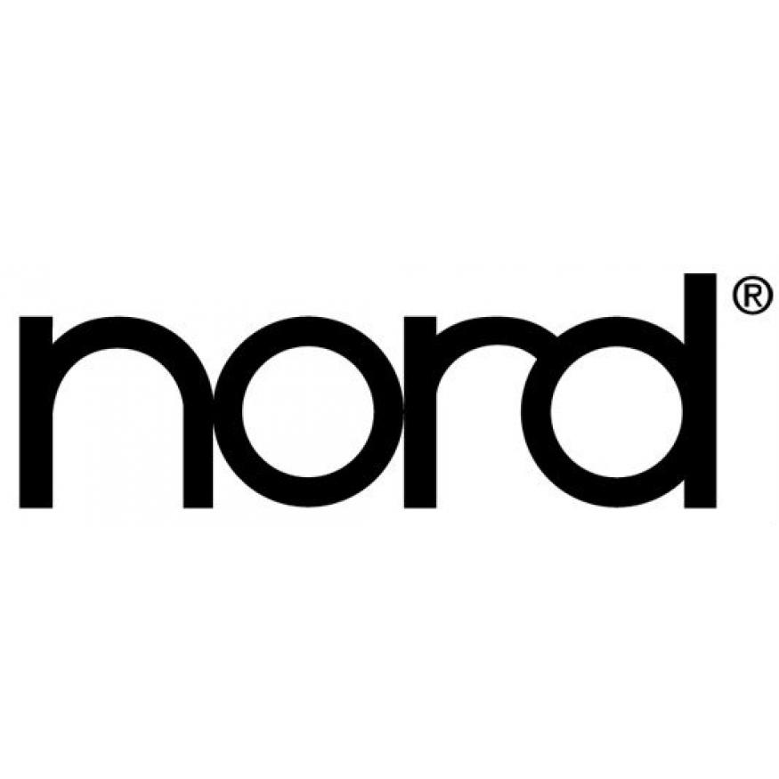 nord logo-875x875.jpg