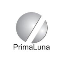 PrimaLuna-logo.jpg
