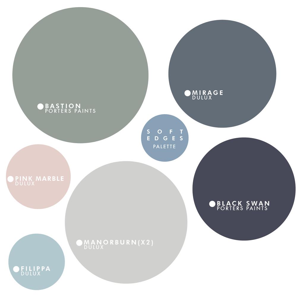 Soft Edges Palette.jpg
