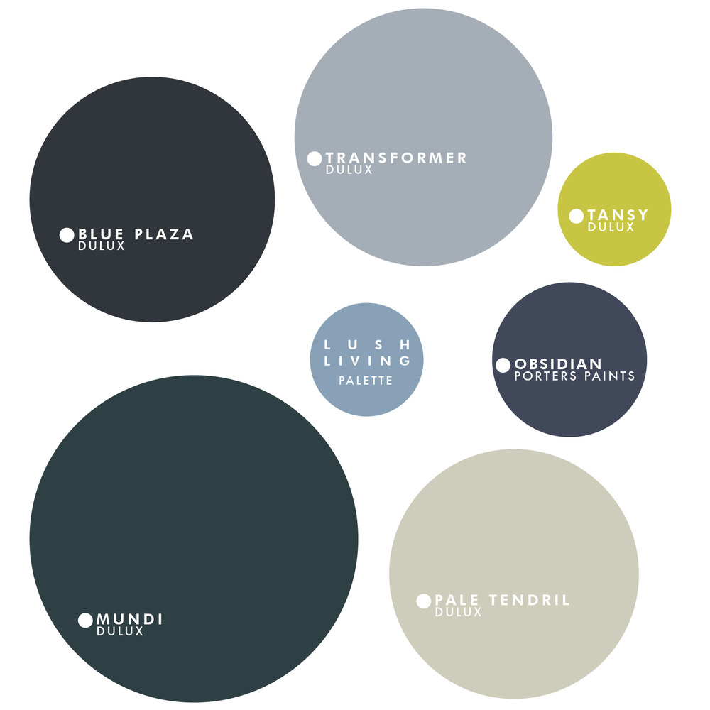 AustralianLiving_LushLivingColourPalette2