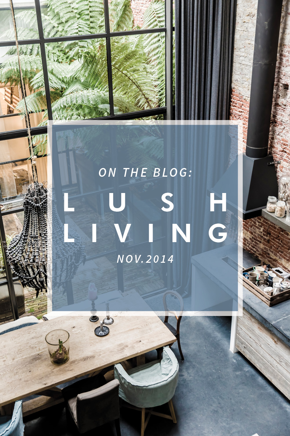 AustralianLiving_LushLiving