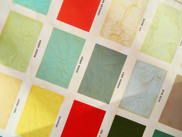 50s Colour Scheme Palette.jpg