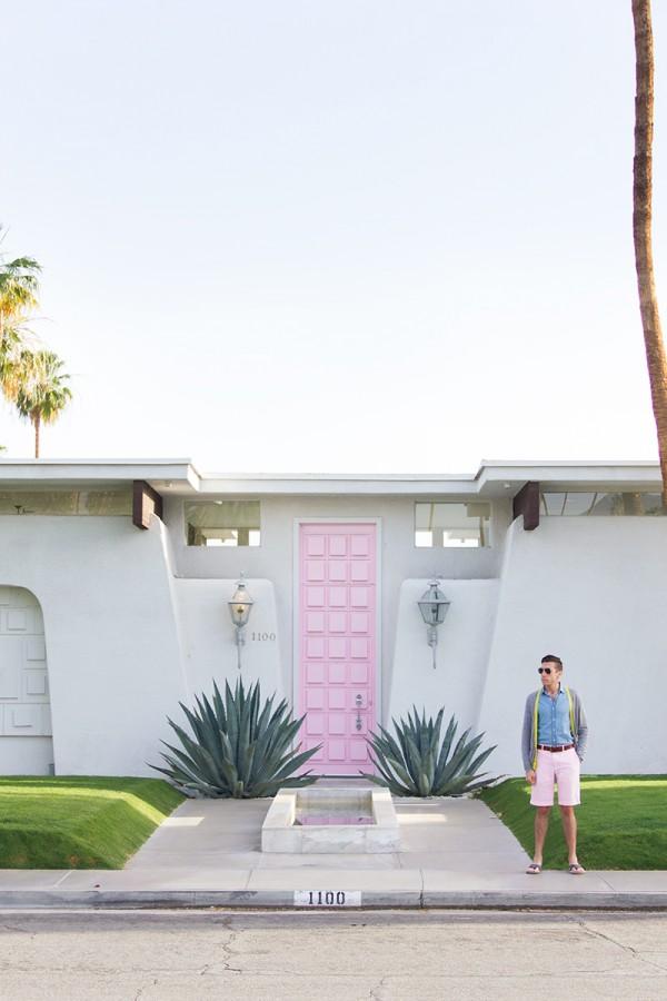 Pink-Door-StudioDIY.jpg
