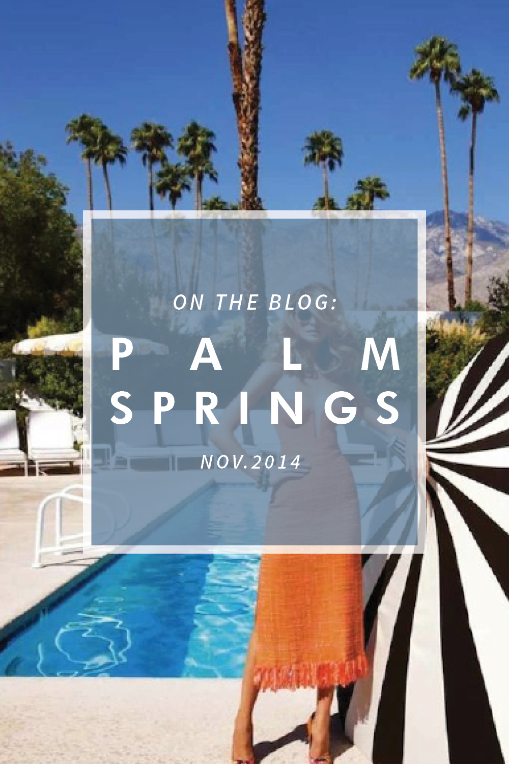 AustralianLiving_PalmSprings_NEW