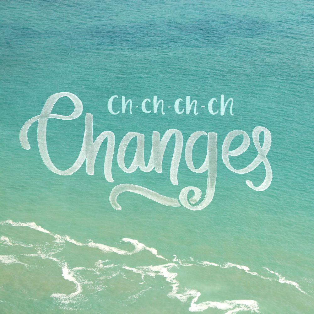 lisa_ryan_changes_V2.jpg