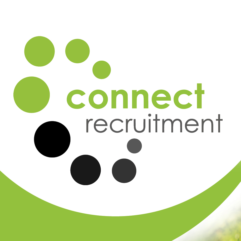 connect-recruitment-signage