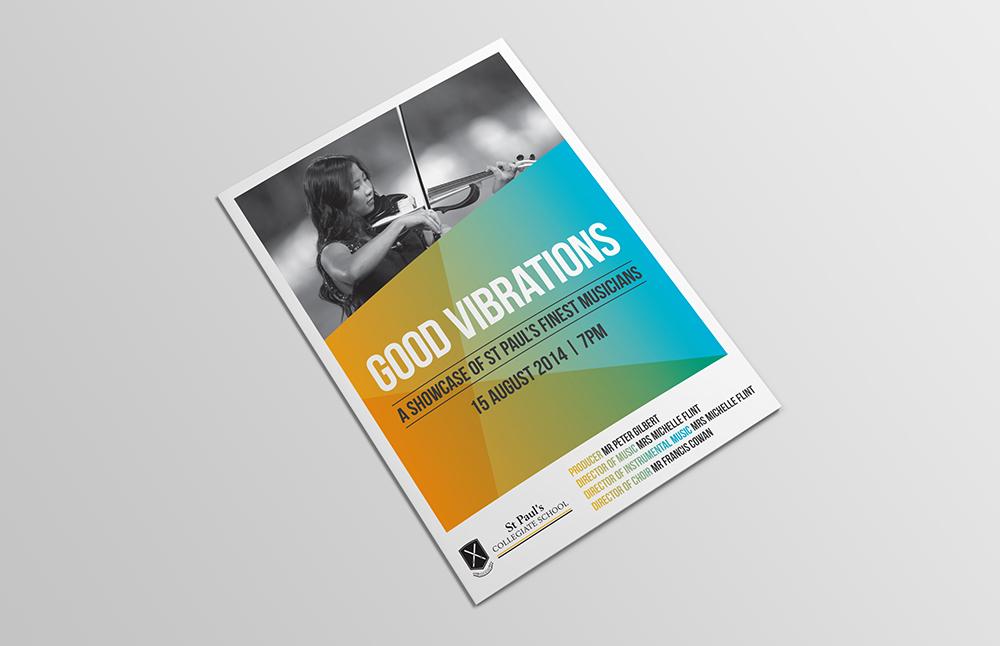 good-vibrations-programme