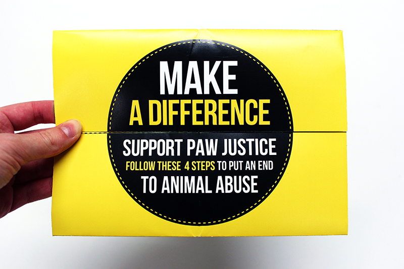 paw-justice-marketing