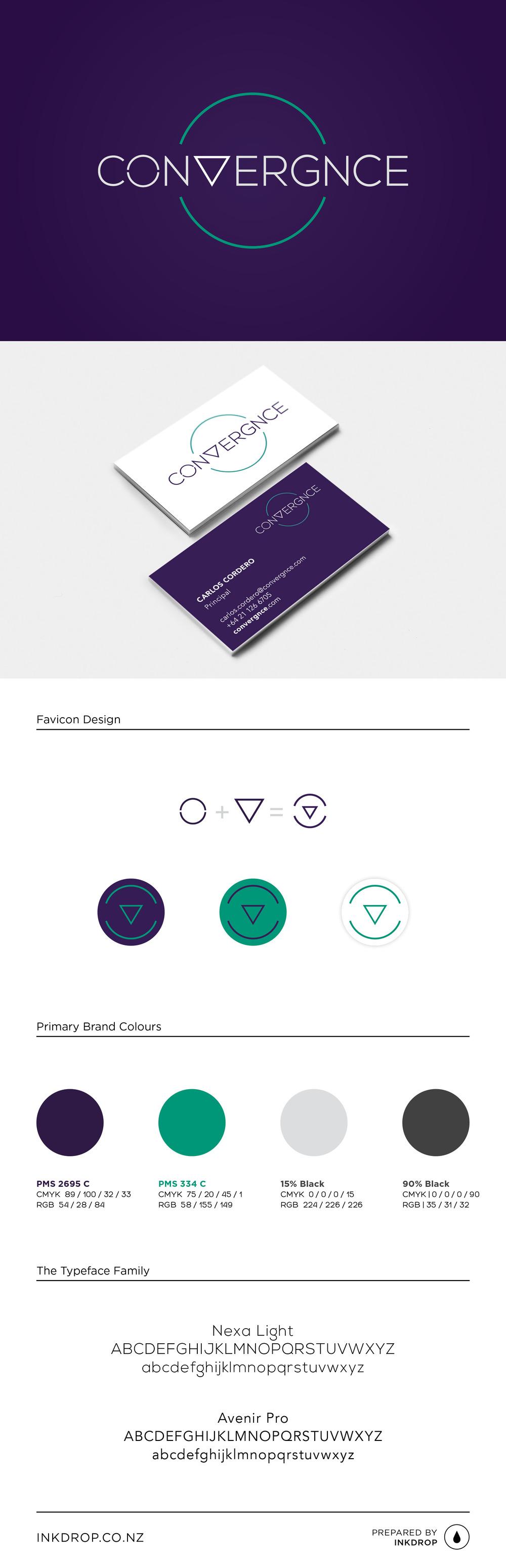 inkdrop_brand_design_convergnce.jpg