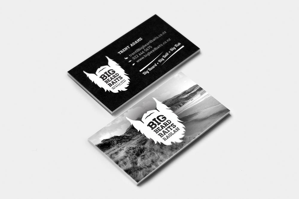inkdrop_big_beard_business_cards.jpg