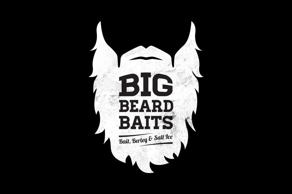 inkdrop_big_beard_logo.jpg