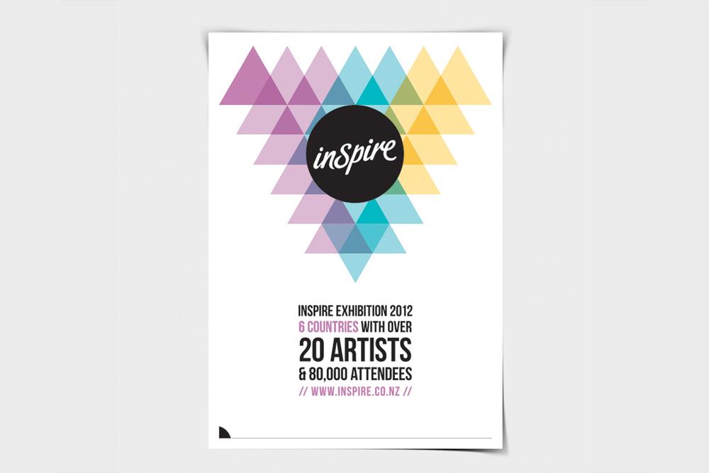 inkdrop_inspire_poster.jpg