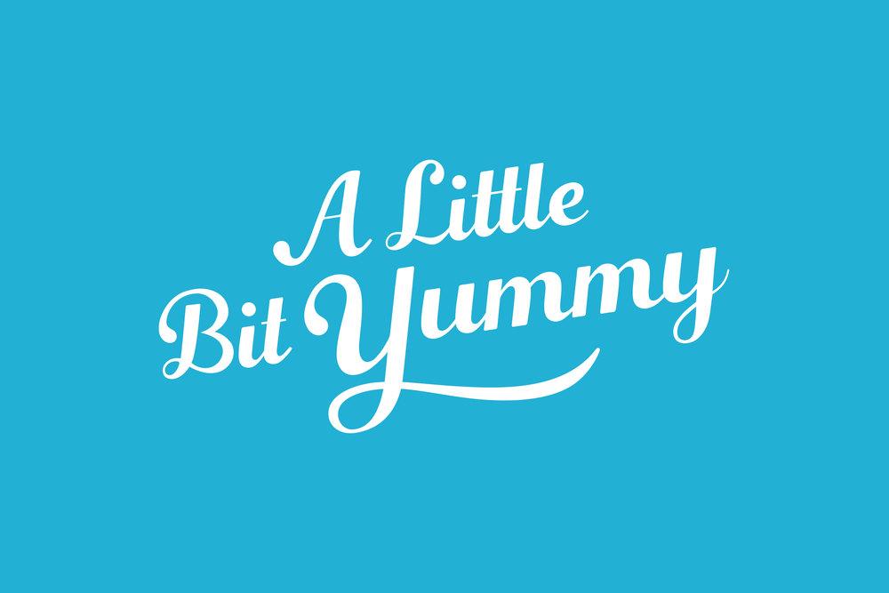 a_little_bit_yummy_logo_V3.jpg