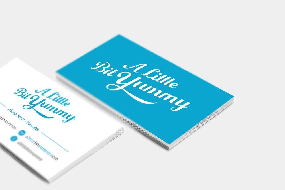 a_little_bit_yummy_business_cards_V1.jpg