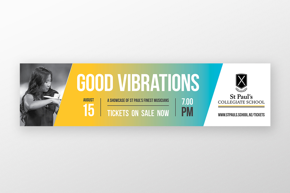 good_vibrations_email_footer_V1.jpg