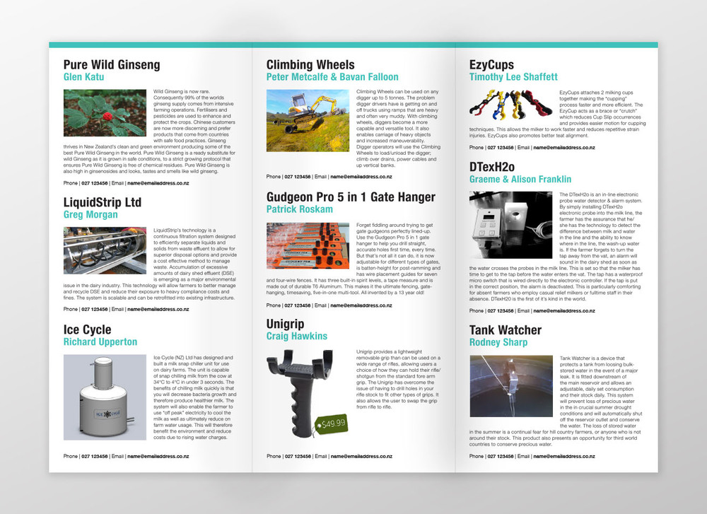 inkdrop_fieldays_innovation_den_brochure3.jpg