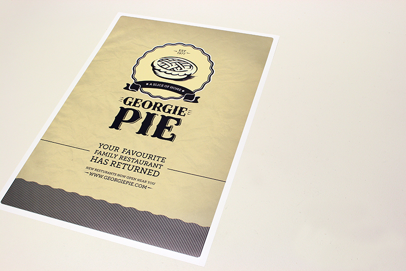 lisa_ryan_georgie_pie_poster_1.jpg