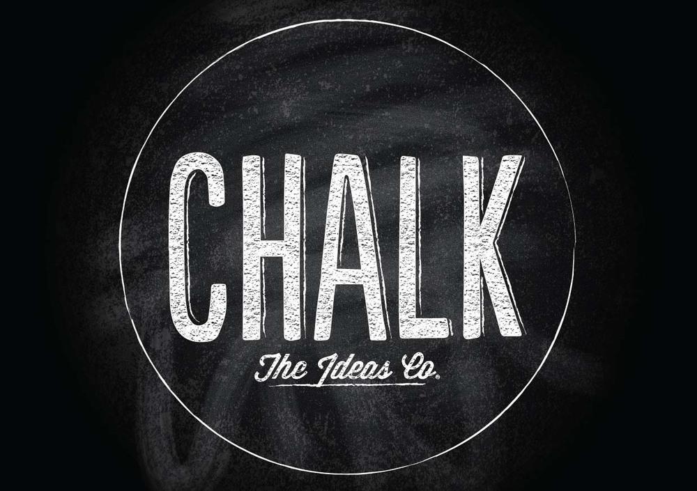 chalk_creative_inkdrop_1.jpg
