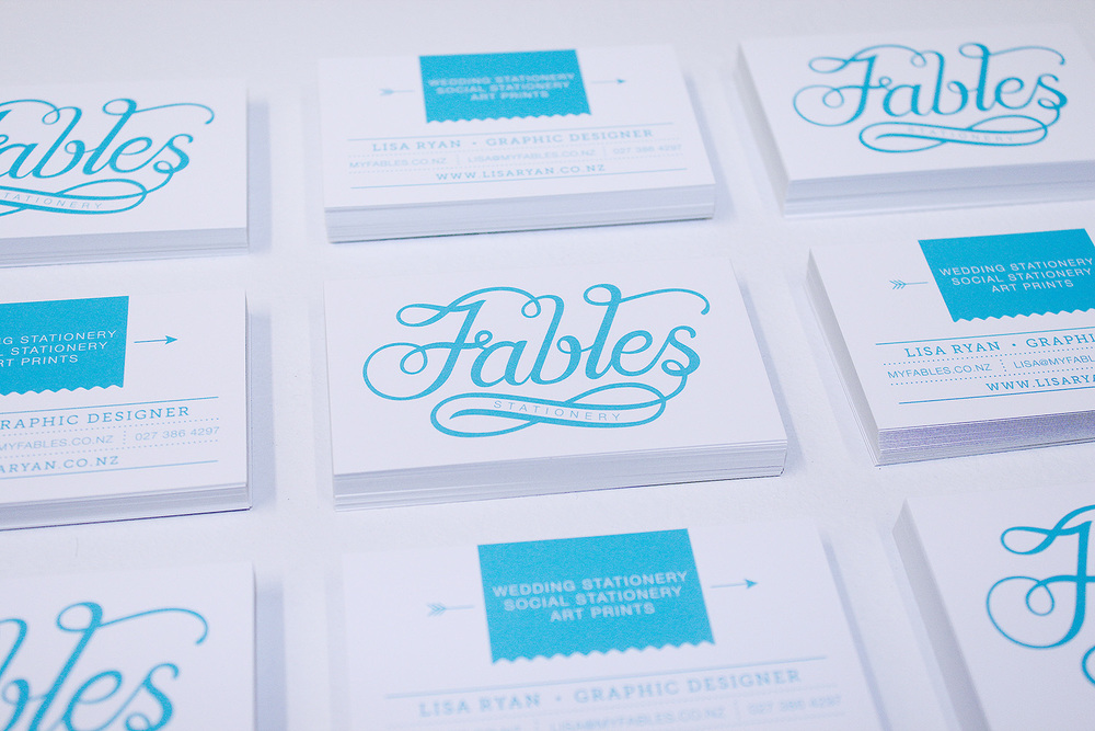 fables_business_cards_5.jpg